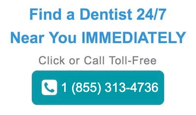 Results 1 - 25 of 714  Directory of Richmond Dentists in VA yellow pages. Find Dentists in Richmond   maps with reviews, websites, phone numbers, addresses,