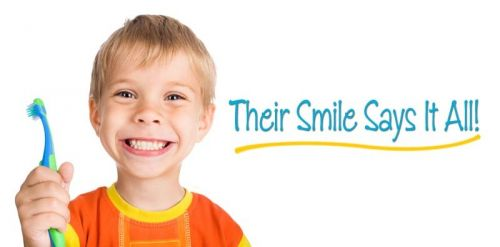 Results 1 - 30 of 72  72 listings of Pediatric Dentistry in Suffolk on YP.com. Find reviews, directions &   phone numbers for the best dentists pediatric dentistry in